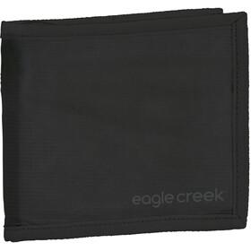 Eagle Creek Zip Passport Wallet black